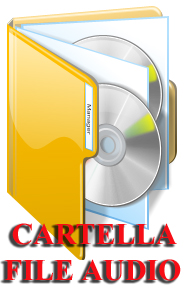 cartella_file_audio
