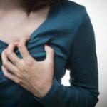 Attacchi di panico: cause scatenanti e cura definitiva