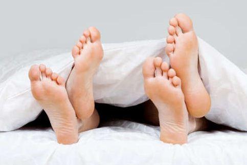 Calo di desiderio sessuale: Le cause e come risolvere | Dott. Pierpaolo Casto