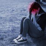 Cause della depressione