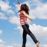 Come curare gli attacchi di panico: come affrontare e superare (senza farmaci e per sempre)