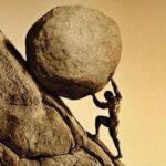 Come mantenere l'erezione: alcuni consigli