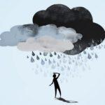 Depressione: sintomi, caratteristiche, cause e cura