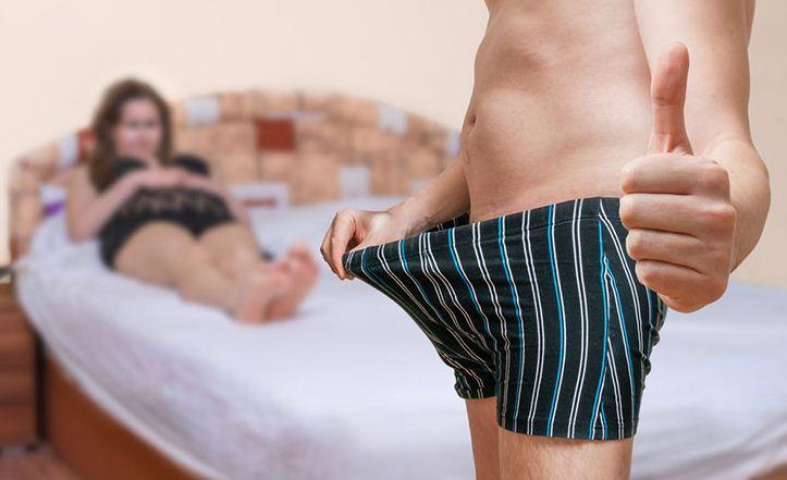 disfunzione erettile del comportamento sessuale compulsivo