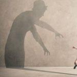 Come risolvere l'ansia