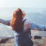 Come affrontare l'ansia: strategie per superarla per sempre