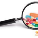 Farmaci per gli attacchi di panico