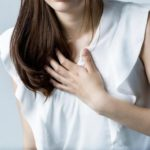 Il segreto della tachicardia negli attacchi di panico: perchè svelarlo