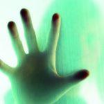 Perchè alcuni pazienti con attacchi di panico non riescono a guarire