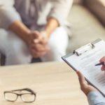 Quanto dura una psicoterapia per gli attacchi di panico