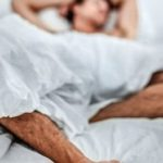 L'eccessiva masturbazione: perchè accade e come risolvere