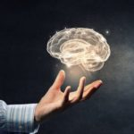 Cos'è la psicoterapia cognitivo comportamentale degli attacchi di panico